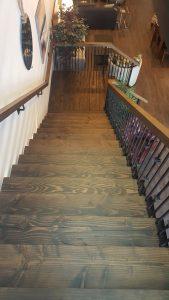 interior_stairway