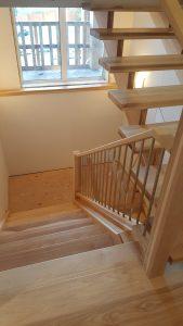 stairway_1