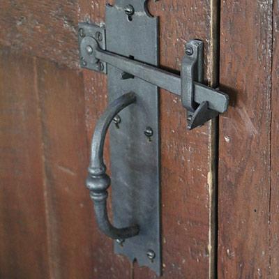 timber_door
