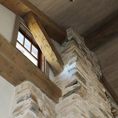 timber_interior